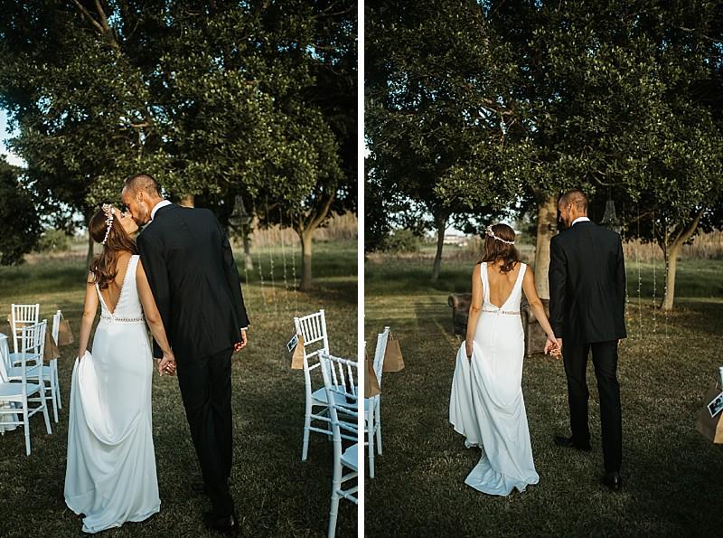bodas-fotografos-elche-alicante-murcia-villavera_0080