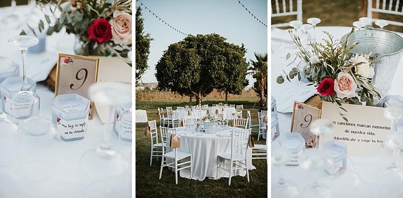 bodas-fotografos-elche-alicante-murcia-villavera_0081