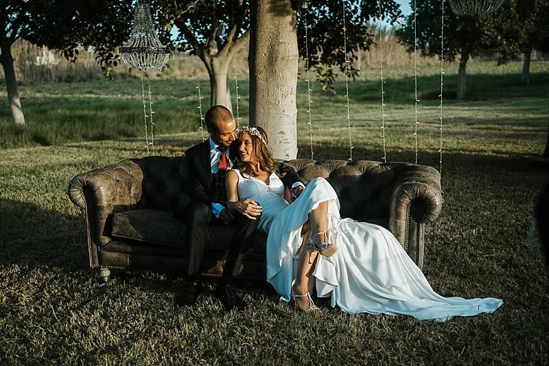 bodas-fotografos-elche-alicante-murcia-villavera_0082
