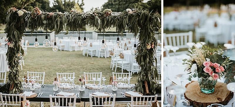bodas-fotografos-elche-alicante-murcia-villavera_0083