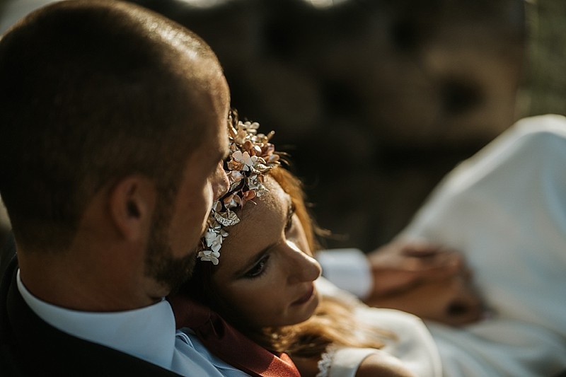 bodas-fotografos-elche-alicante-murcia-villavera_0084