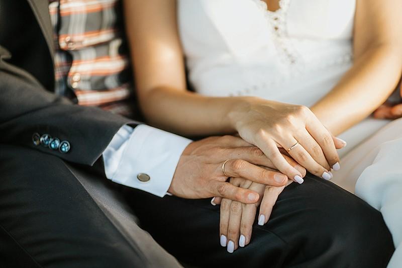bodas-fotografos-elche-alicante-murcia-villavera_0085