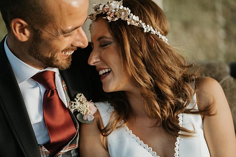 bodas-fotografos-elche-alicante-murcia-villavera_0086