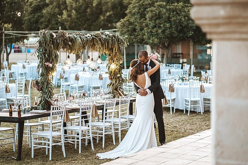 bodas-fotografos-elche-alicante-murcia-villavera_0087