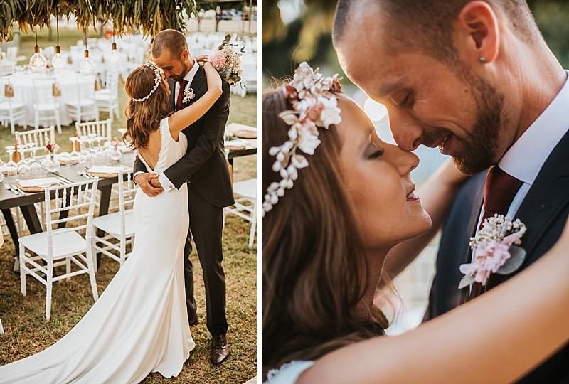 bodas-fotografos-elche-alicante-murcia-villavera_0088