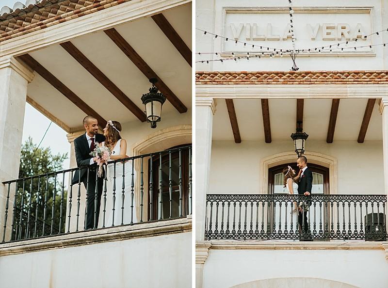 bodas-fotografos-elche-alicante-murcia-villavera_0089