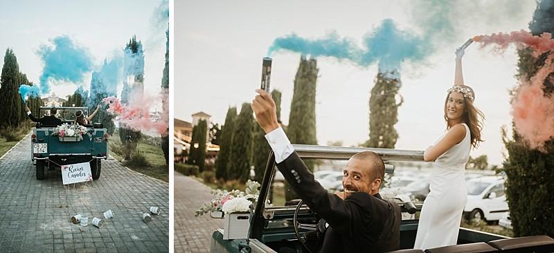 bodas-fotografos-elche-alicante-murcia-villavera_0090