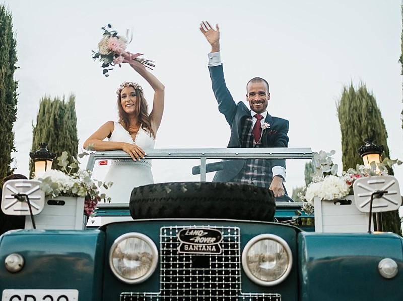 bodas-fotografos-elche-alicante-murcia-villavera_0091