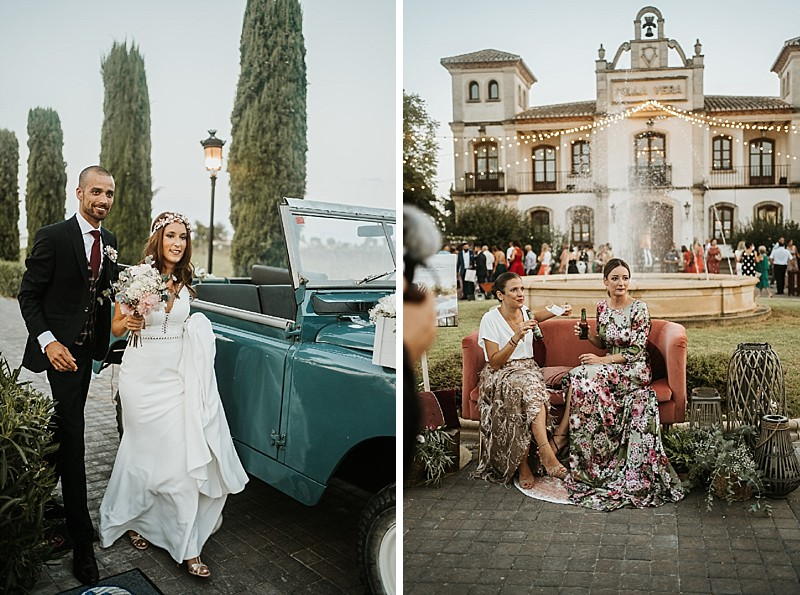 bodas-fotografos-elche-alicante-murcia-villavera_0092