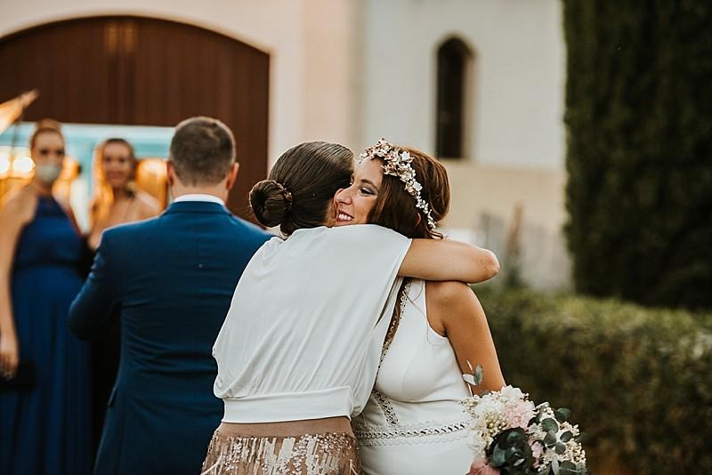 bodas-fotografos-elche-alicante-murcia-villavera_0093