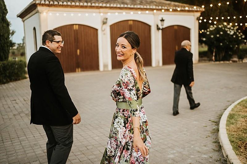 bodas-fotografos-elche-alicante-murcia-villavera_0094