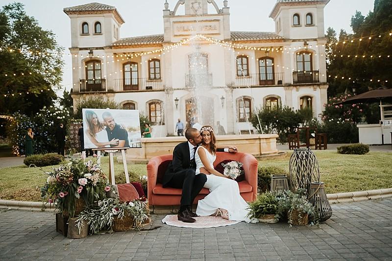 bodas-fotografos-elche-alicante-murcia-villavera_0095