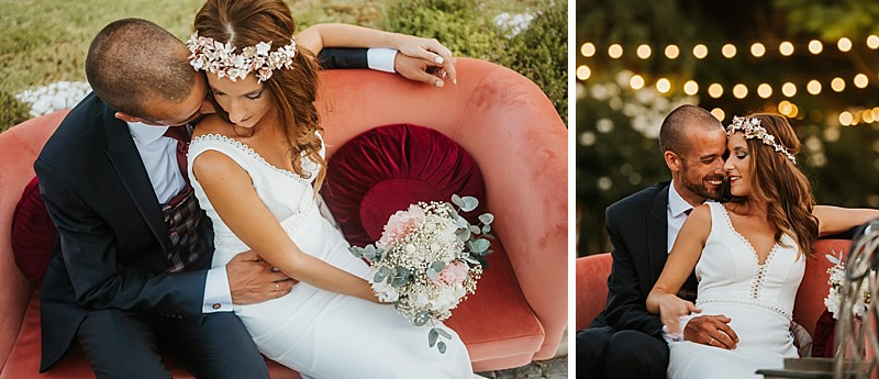 bodas-fotografos-elche-alicante-murcia-villavera_0097