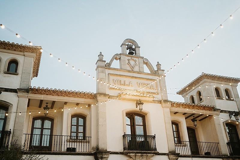 bodas-fotografos-elche-alicante-murcia-villavera_0098