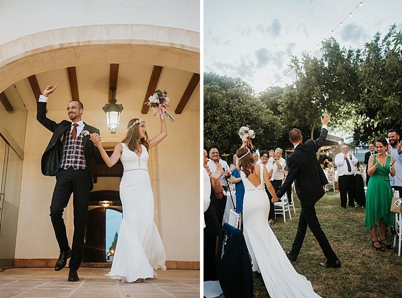 bodas-fotografos-elche-alicante-murcia-villavera_0099