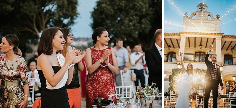 bodas-fotografos-elche-alicante-murcia-villavera_0100