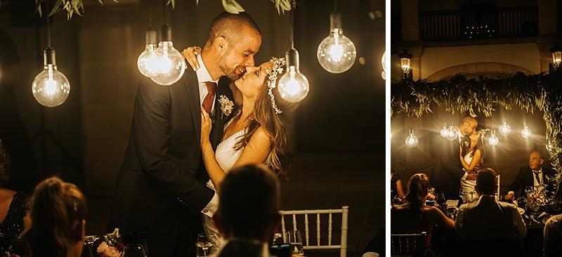 bodas-fotografos-elche-alicante-murcia-villavera_0102