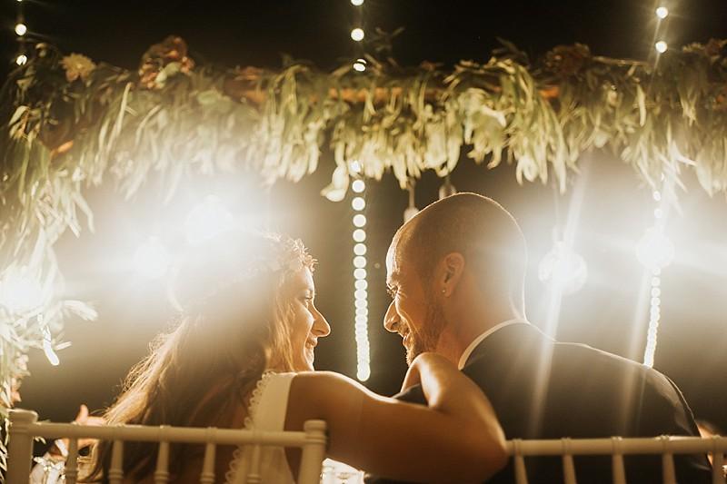 bodas-fotografos-elche-alicante-murcia-villavera_0103