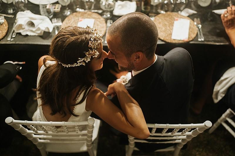bodas-fotografos-elche-alicante-murcia-villavera_0104