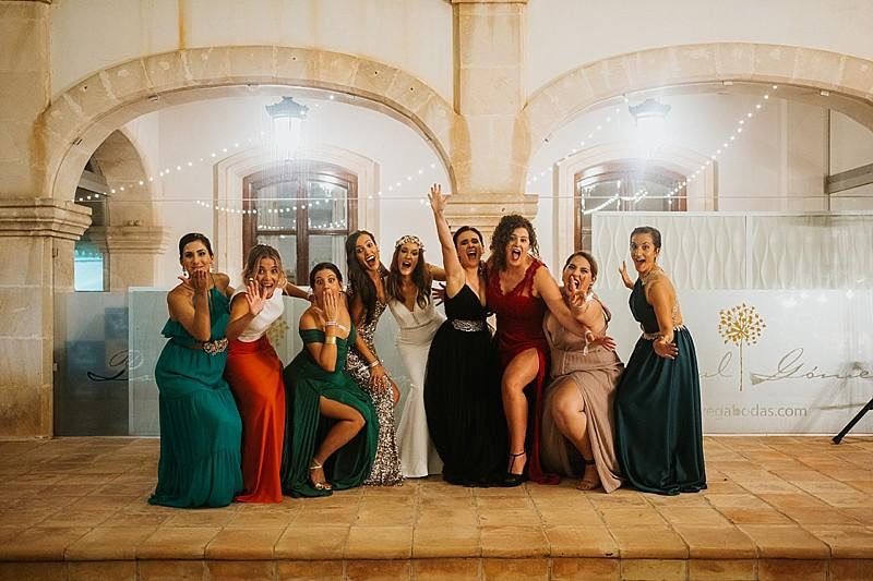 bodas-fotografos-elche-alicante-murcia-villavera_0105