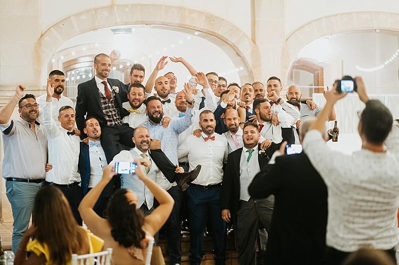 bodas-fotografos-elche-alicante-murcia-villavera_0106