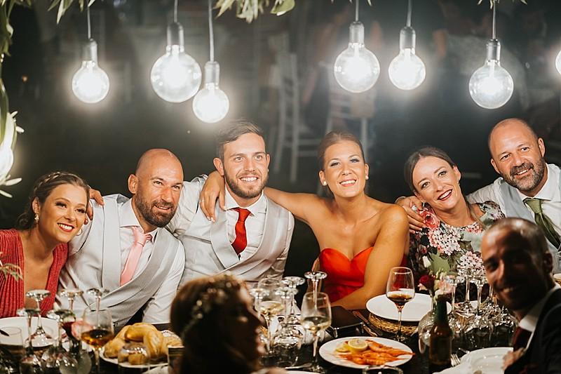 bodas-fotografos-elche-alicante-murcia-villavera_0108