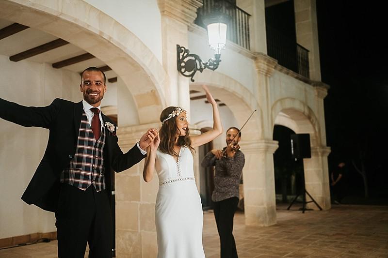 bodas-fotografos-elche-alicante-murcia-villavera_0109