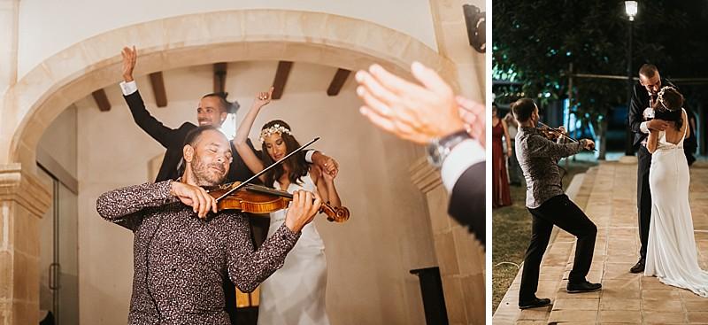 bodas-fotografos-elche-alicante-murcia-villavera_0110