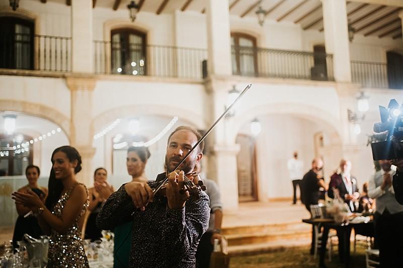 bodas-fotografos-elche-alicante-murcia-villavera_0111