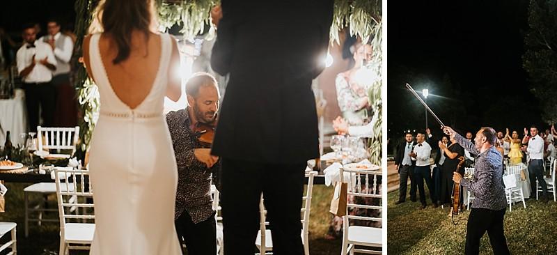 bodas-fotografos-elche-alicante-murcia-villavera_0112