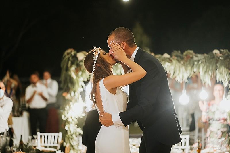 bodas-fotografos-elche-alicante-murcia-villavera_0113