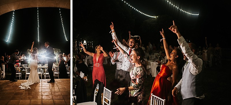 bodas-fotografos-elche-alicante-murcia-villavera_0114
