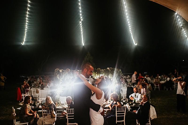 bodas-fotografos-elche-alicante-murcia-villavera_0116