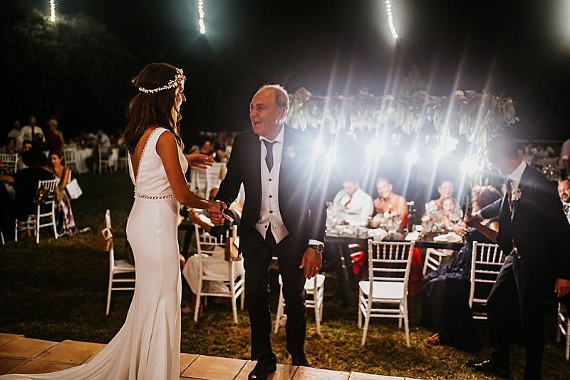 bodas-fotografos-elche-alicante-murcia-villavera_0117