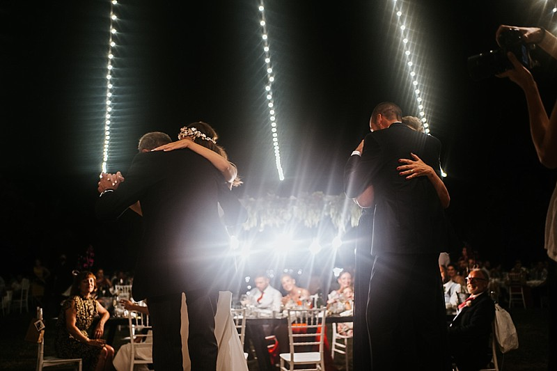 bodas-fotografos-elche-alicante-murcia-villavera_0118