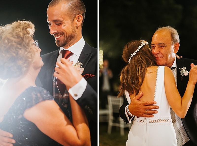bodas-fotografos-elche-alicante-murcia-villavera_0119