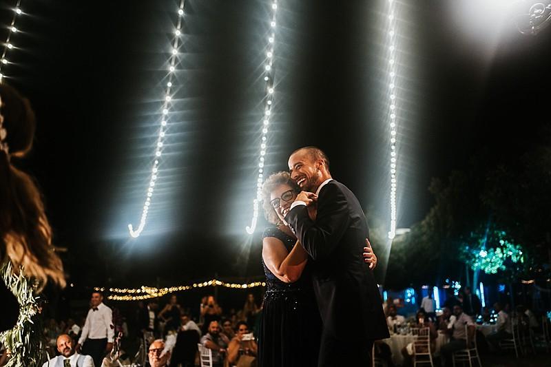 bodas-fotografos-elche-alicante-murcia-villavera_0120