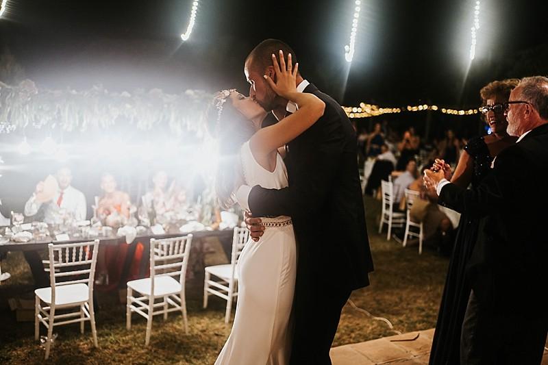 bodas-fotografos-elche-alicante-murcia-villavera_0121
