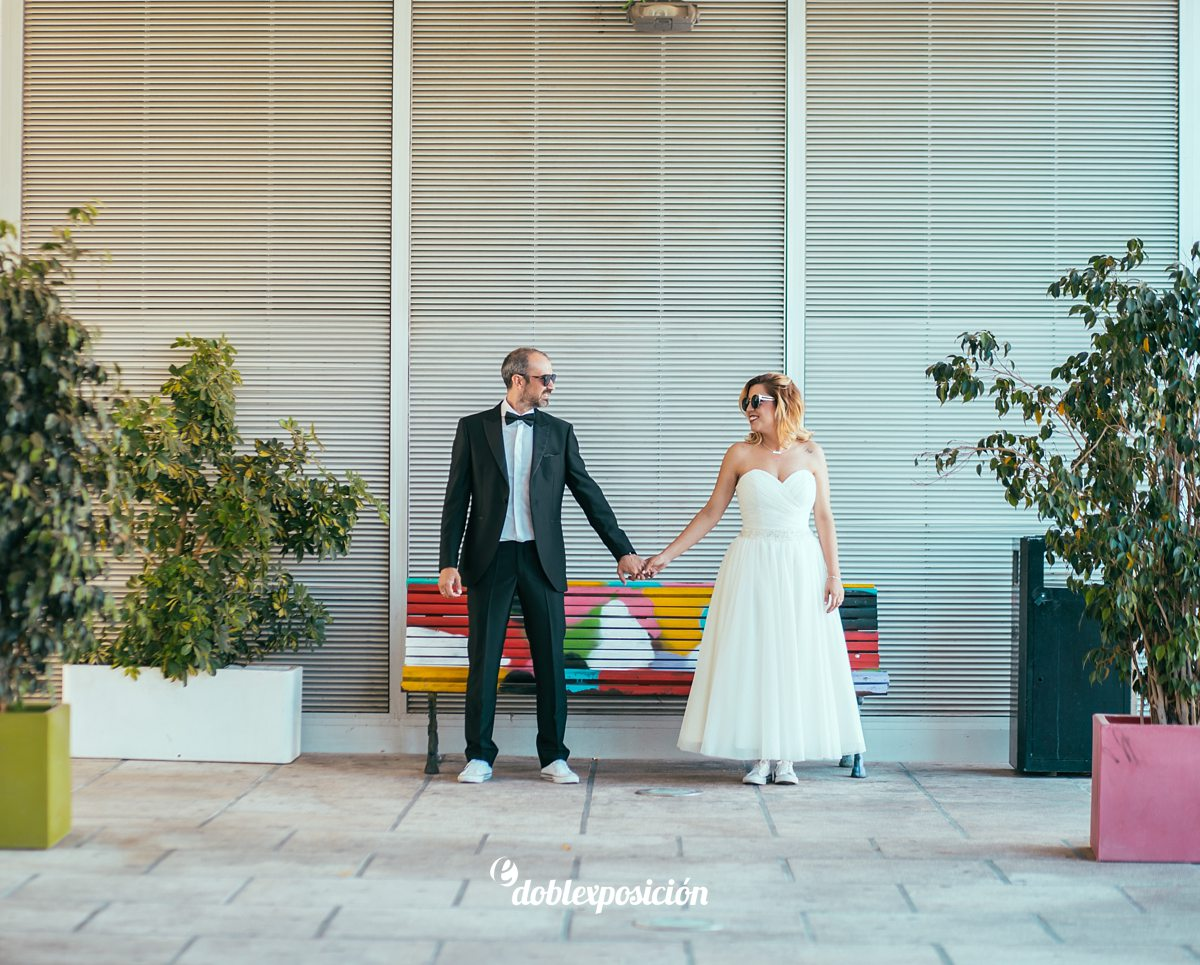 fotografos-boda-alicante-benidorm-finca_001