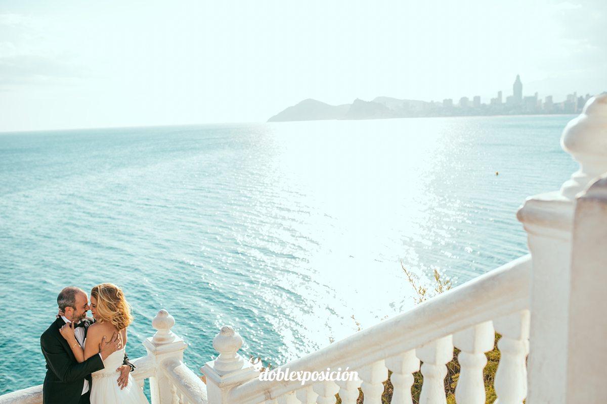fotografos-boda-alicante-benidorm-finca_005