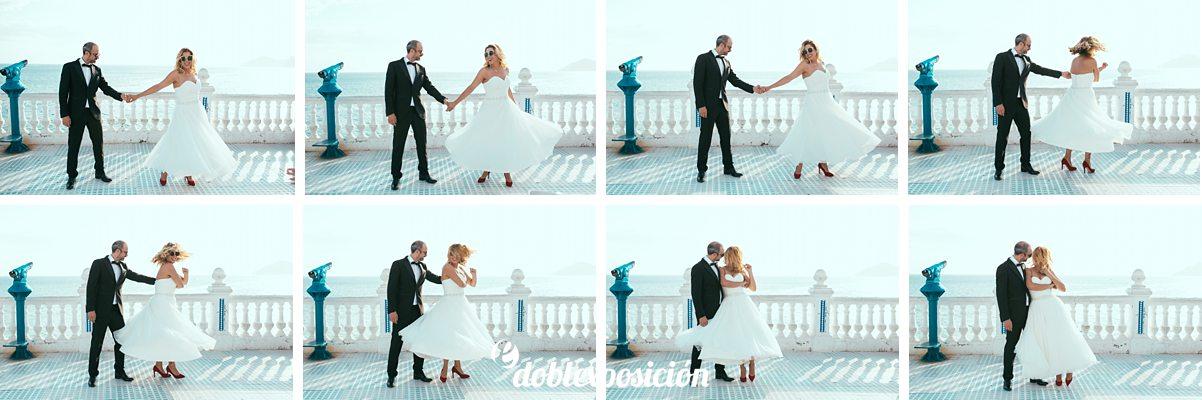 fotografos-boda-alicante-benidorm-finca_008