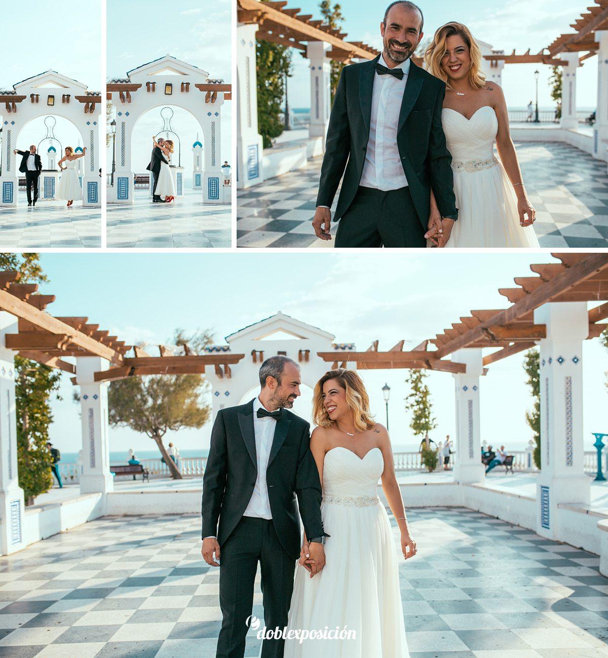 fotografos-boda-alicante-benidorm-finca_009