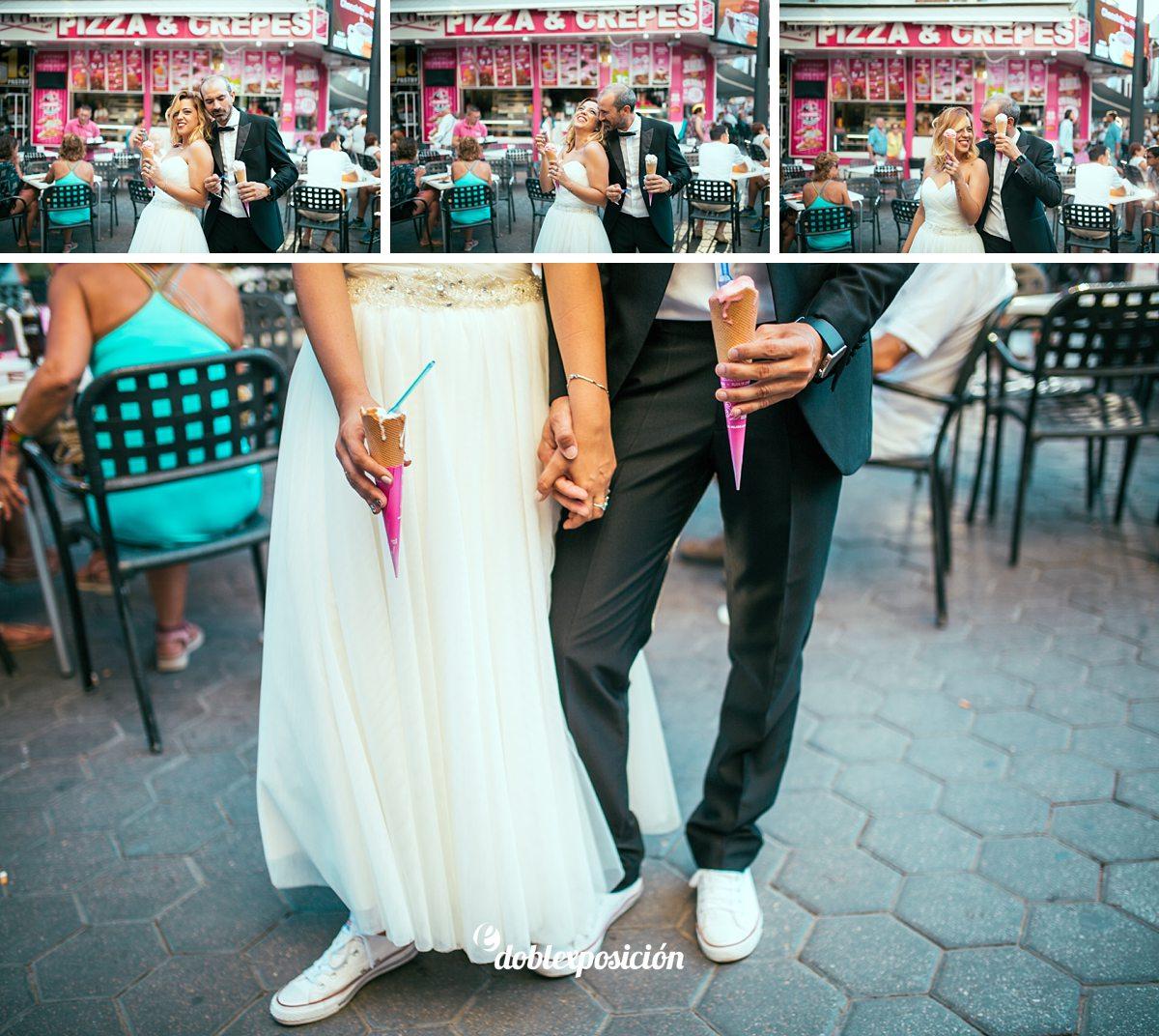 fotografos-boda-alicante-benidorm-finca_011