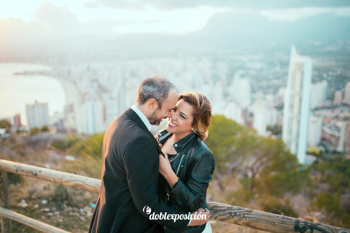 fotografos-boda-alicante-benidorm-finca_012