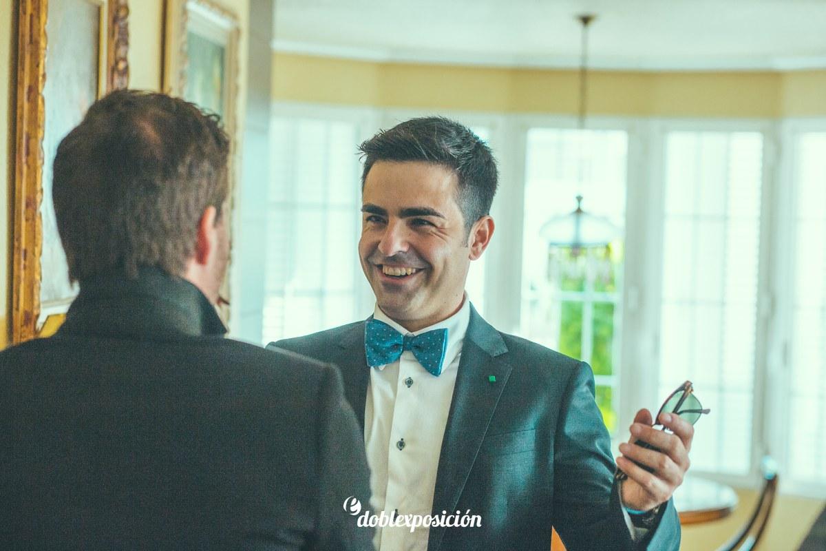 fotografos-boda-Beneixama-restaurante-mariola-alicante_0003