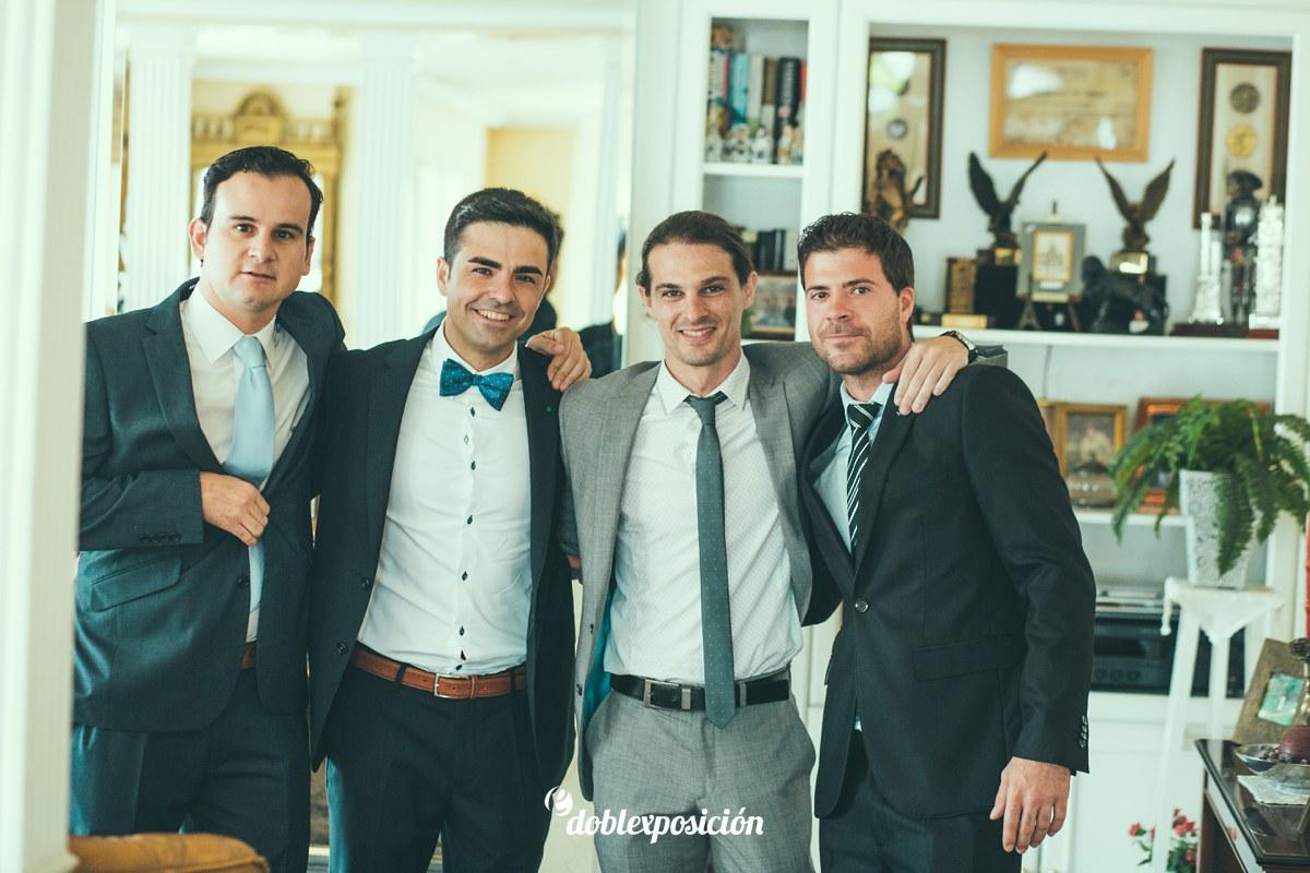 fotografos-boda-Beneixama-restaurante-mariola-alicante_0004