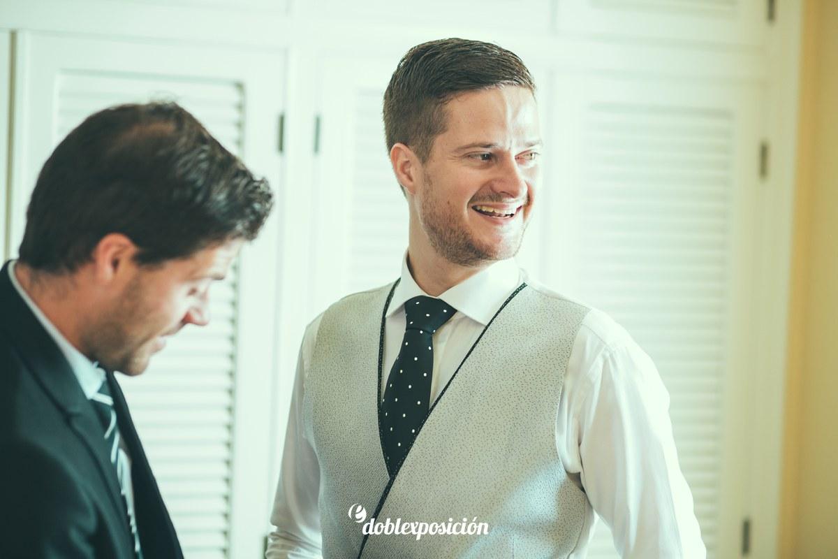 fotografos-boda-Beneixama-restaurante-mariola-alicante_0008