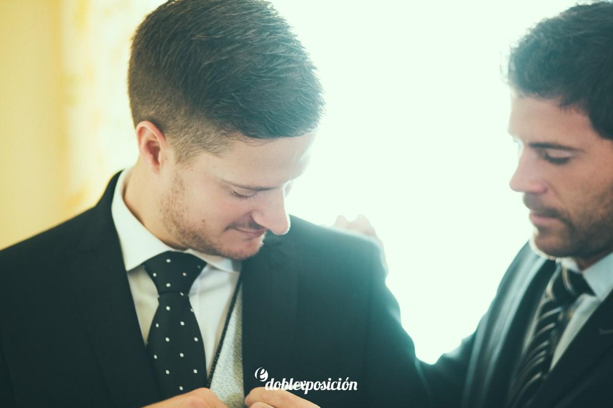fotografos-boda-Beneixama-restaurante-mariola-alicante_0009