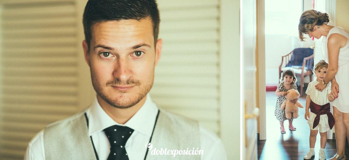 fotografos-boda-Beneixama-restaurante-mariola-alicante_0010