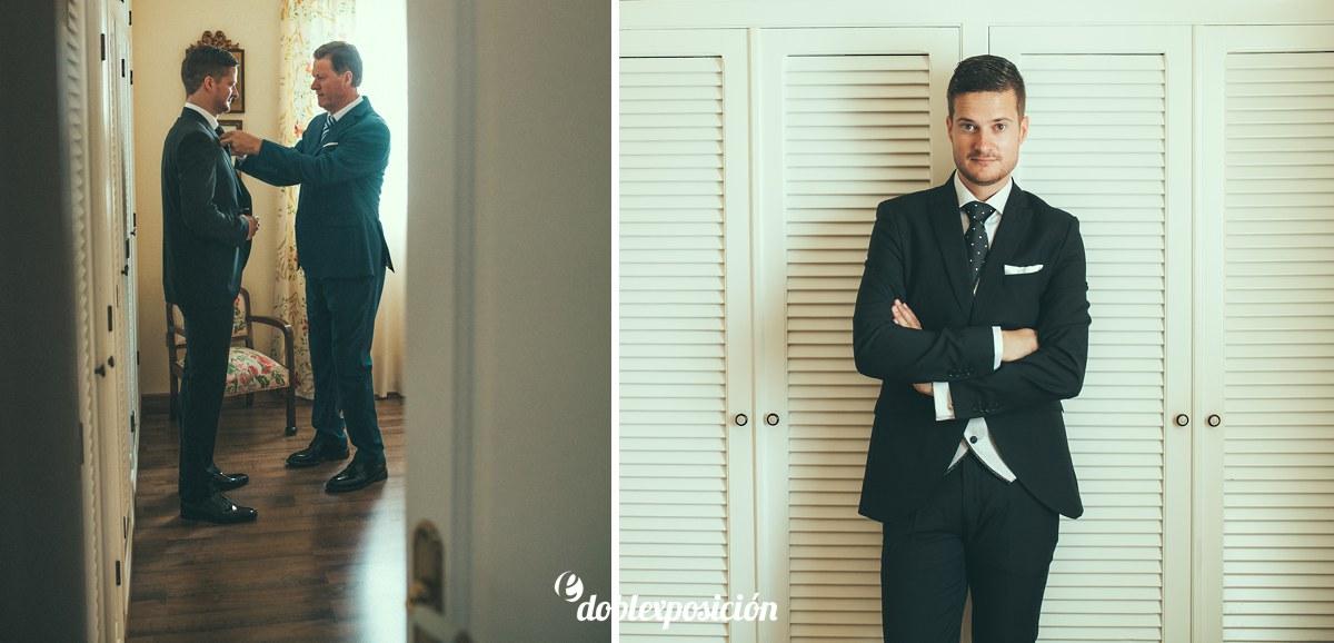 fotografos-boda-Beneixama-restaurante-mariola-alicante_0012